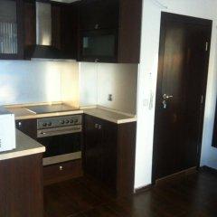 Отель Zhivko Apartment Болгария, Равда - отзывы, цены и фото номеров - забронировать отель Zhivko Apartment онлайн в номере фото 2