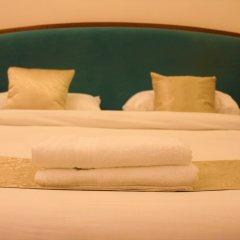 Отель Merryland Иордания, Амман - отзывы, цены и фото номеров - забронировать отель Merryland онлайн фото 6