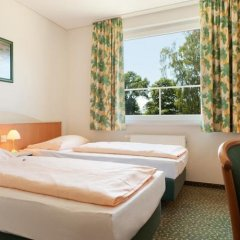 Morada Hotel Isetal комната для гостей фото 5