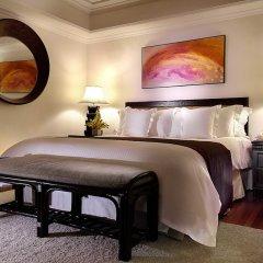 Отель InterContinental Bali Resort удобства в номере