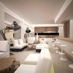 Отель More Meni Residence Греция, Калимнос - отзывы, цены и фото номеров - забронировать отель More Meni Residence онлайн гостиничный бар