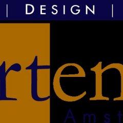 Отель Dutch Design Hotel Artemis Нидерланды, Амстердам - 8 отзывов об отеле, цены и фото номеров - забронировать отель Dutch Design Hotel Artemis онлайн городской автобус