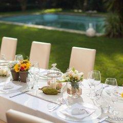 Отель Blue Dream Hotel Италия, Монселиче - отзывы, цены и фото номеров - забронировать отель Blue Dream Hotel онлайн помещение для мероприятий