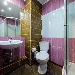 Отель Нивки Киев фото 6