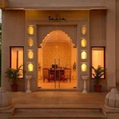 Отель Resort Rio Индия, Арпора - отзывы, цены и фото номеров - забронировать отель Resort Rio онлайн помещение для мероприятий фото 2