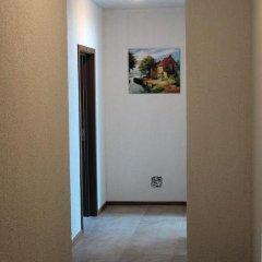 Отель Family Hotel Aleks Болгария, Ардино - отзывы, цены и фото номеров - забронировать отель Family Hotel Aleks онлайн интерьер отеля
