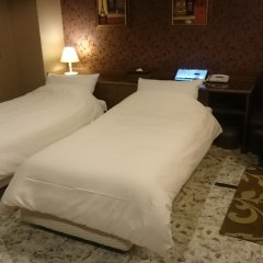 Hotel AURA Kansai Airport - Adults Only Такаиси комната для гостей фото 3