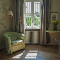 Отель Le Stanze dei Racconti комната для гостей