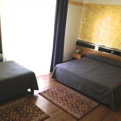 Park Hotel Rimini Римини комната для гостей