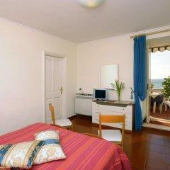 Отель Camere Con Vista комната для гостей фото 4