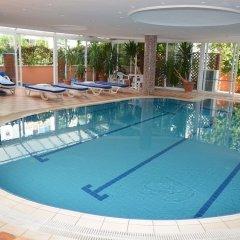 Kleopatra Dreams Beach Hotel Турция, Аланья - 4 отзыва об отеле, цены и фото номеров - забронировать отель Kleopatra Dreams Beach Hotel - All Inclusive онлайн бассейн фото 3