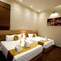 Отель Golden Diamond Hotel Вьетнам, Ханой - отзывы, цены и фото номеров - забронировать отель Golden Diamond Hotel онлайн детские мероприятия фото 2