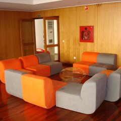 Отель HI Porto – Pousada de Juventude комната для гостей фото 3