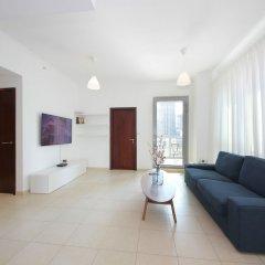 Отель New Arabian Holiday Homes - Residence 8 интерьер отеля