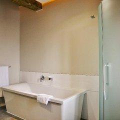 Reef Hotel 4* Стандартный номер с 2 отдельными кроватями фото 2