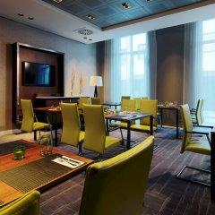 Отель Courtyard Köln Германия, Кёльн - 1 отзыв об отеле, цены и фото номеров - забронировать отель Courtyard Köln онлайн развлечения