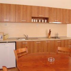 Отель Aparthotel Kasandra в номере фото 2