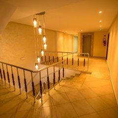 Отель Etoile Du Nord Марокко, Танжер - отзывы, цены и фото номеров - забронировать отель Etoile Du Nord онлайн интерьер отеля