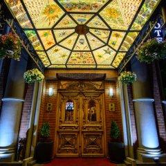 Отель River Side Грузия, Тбилиси - отзывы, цены и фото номеров - забронировать отель River Side онлайн фото 5