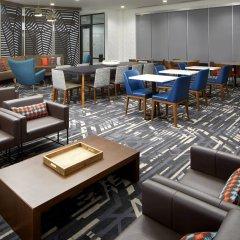 Отель TownePlace Suites by Marriott Columbus Easton Area США, Колумбус - отзывы, цены и фото номеров - забронировать отель TownePlace Suites by Marriott Columbus Easton Area онлайн помещение для мероприятий фото 2