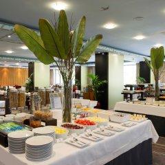 Отель Altis Grand Hotel Португалия, Лиссабон - отзывы, цены и фото номеров - забронировать отель Altis Grand Hotel онлайн питание фото 2