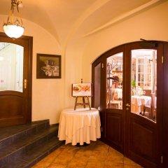 Отель Old Riga Hotel Vecriga Латвия, Рига - 4 отзыва об отеле, цены и фото номеров - забронировать отель Old Riga Hotel Vecriga онлайн развлечения