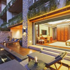 Отель Andara Resort Villas фото 6