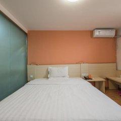 Отель 7 Days Inn Beijing Beihai Park Branch Китай, Пекин - отзывы, цены и фото номеров - забронировать отель 7 Days Inn Beijing Beihai Park Branch онлайн фото 36