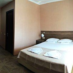 Гостиница Дагомыс (Рио) в Сочи 1 отзыв об отеле, цены и фото номеров - забронировать гостиницу Дагомыс (Рио) онлайн комната для гостей