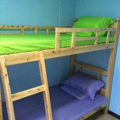 Отель Chengdu Panda Baby Youth Hostel Китай, Чэнду - отзывы, цены и фото номеров - забронировать отель Chengdu Panda Baby Youth Hostel онлайн детские мероприятия фото 3