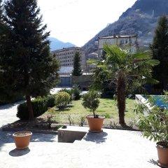 Отель Palma фото 8