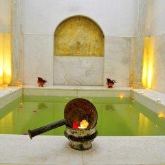 Palais Bayram in Tunis, Tunisia from 147$, photos, reviews - zenhotels.com spa