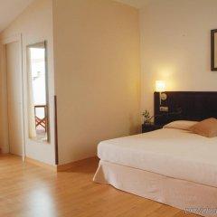 Отель Menorca Patricia Испания, Сьюдадела - отзывы, цены и фото номеров - забронировать отель Menorca Patricia онлайн комната для гостей фото 5