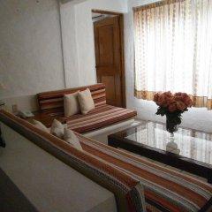 Hotel Suites Mar Elena комната для гостей фото 4
