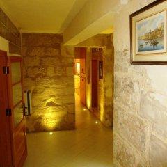 Отель 19th Century Apartment Мальта, Слима - отзывы, цены и фото номеров - забронировать отель 19th Century Apartment онлайн сауна