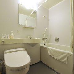 Отель Hodakaso Yamano Iori Япония, Такаяма - отзывы, цены и фото номеров - забронировать отель Hodakaso Yamano Iori онлайн ванная