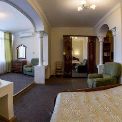 Гостиница Приморская Сочи фото 17
