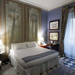 Отель Escala Ópera - Adults Only Испания, Мадрид - отзывы, цены и фото номеров - забронировать отель Escala Ópera - Adults Only онлайн комната для гостей фото 3
