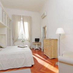 Отель Cerretani 4 Duomo Guesthouse - My Extra Home Италия, Флоренция - отзывы, цены и фото номеров - забронировать отель Cerretani 4 Duomo Guesthouse - My Extra Home онлайн комната для гостей