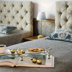 Отель Ursula Royal Apartments Литва, Друскининкай - отзывы, цены и фото номеров - забронировать отель Ursula Royal Apartments онлайн фото 9
