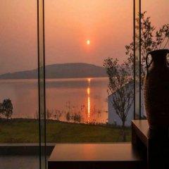Отель Jinling Resort Tianquan Lake фото 4