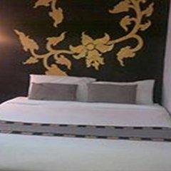 Swana Bangkok Hotel комната для гостей фото 4