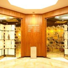 Отель Don Paco Испания, Севилья - 2 отзыва об отеле, цены и фото номеров - забронировать отель Don Paco онлайн спа