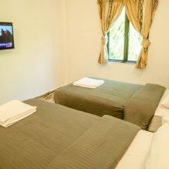 Отель Golhaa View Inn By Tes Остров Гасфинолу комната для гостей фото 4