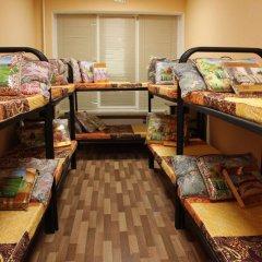 Hostel Garmonika Москва фото 2