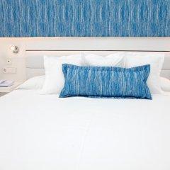 Отель Santa Ponsa комната для гостей фото 3
