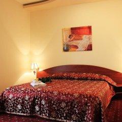 Отель Armenian Royal Palace Армения, Ереван - отзывы, цены и фото номеров - забронировать отель Armenian Royal Palace онлайн комната для гостей фото 4