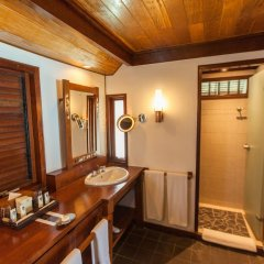 Отель Sofitel Bora Bora Private Island Французская Полинезия, Бора-Бора - отзывы, цены и фото номеров - забронировать отель Sofitel Bora Bora Private Island онлайн