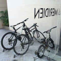 Отель Le Meridien Xiamen Китай, Сямынь - отзывы, цены и фото номеров - забронировать отель Le Meridien Xiamen онлайн фото 4