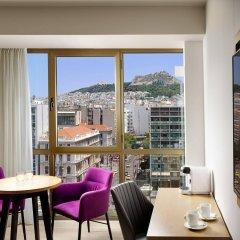 Отель Athens Tiare Hotel Греция, Афины - 1 отзыв об отеле, цены и фото номеров - забронировать отель Athens Tiare Hotel онлайн гостиничный бар